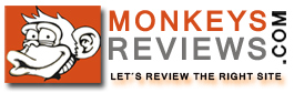 Monkeys Reviews