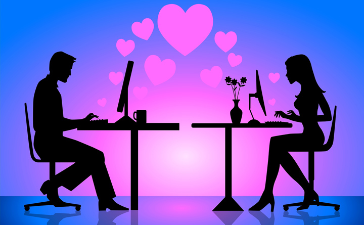 hookup sites that work in 2016