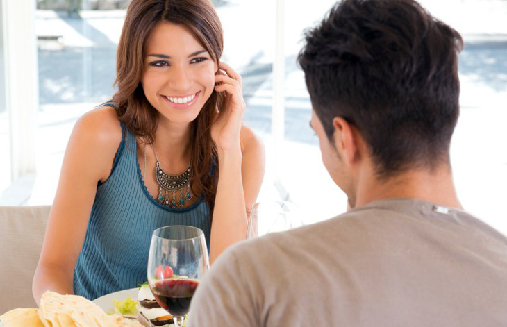 Join adult dating sites to choose the right partner